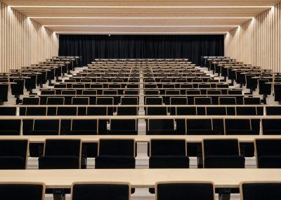 Marie-schweitzer-Amphitheatre-en-bois-250-places-2