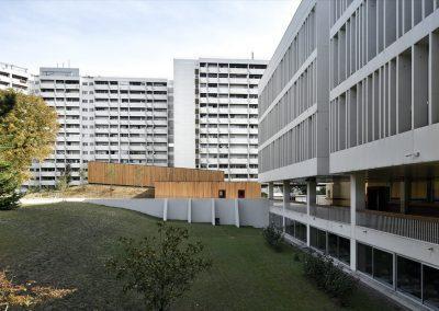 Marie-schweitzer-Amphitheatre-en-bois-250-places-7