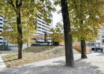 Marie-schweitzer-Amphitheatre-en-bois-250-places-9
