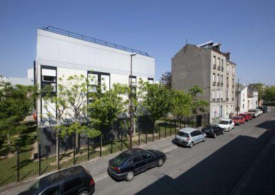Marie-Schweitzer-Construction-residence-sociale-adoma2