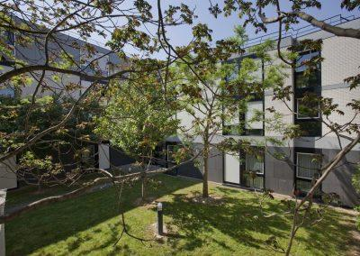 Marie-Schweitzer-Construction-residence-sociale-adoma6